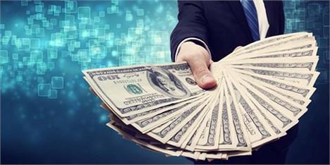 منافع و چالشهای تامین مالی خارجی