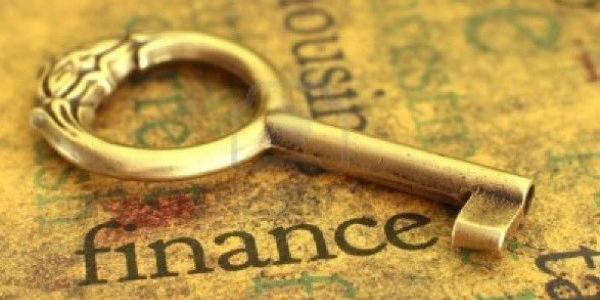 تزریق پول خارجی به صنعت