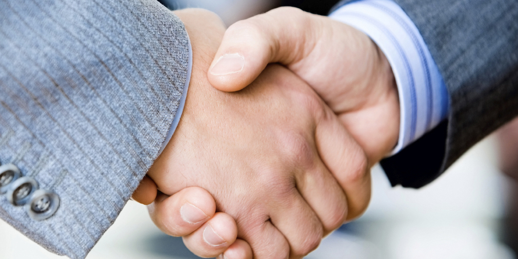 6 روش قدردانی مدیران بزرگ از کارمندان