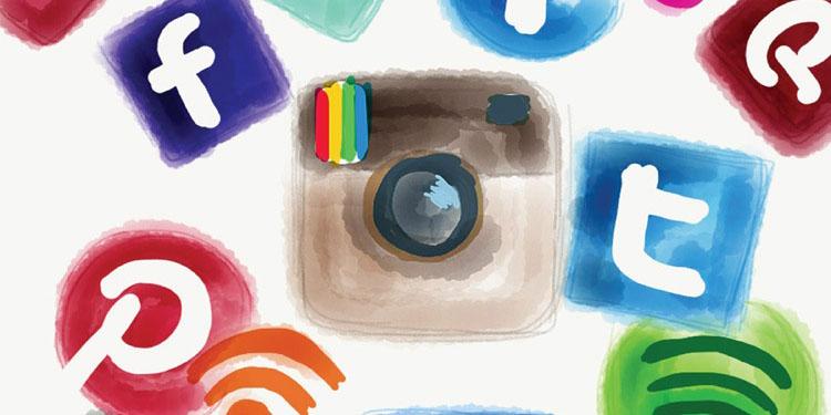 چرا مدیران تمایل چندانی به فعالیت در شبکههای اجتماعی ندارند؟