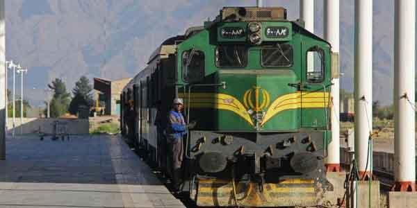 بهترین سفرهایی که میتوان با قطار تجربه کرد