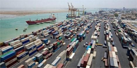 گزارش تجارت خارجی ایران در ۵ ماه اول سال جاری