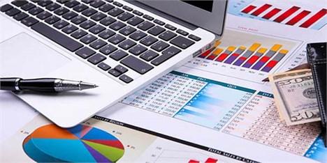 الزامات جدید در گزارشگری مالی