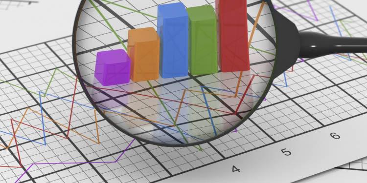 پیشبینی رشد ارزش افزوده ۵ بخش/ رشد اقتصادی امسال؛ ۳.۹ درصد