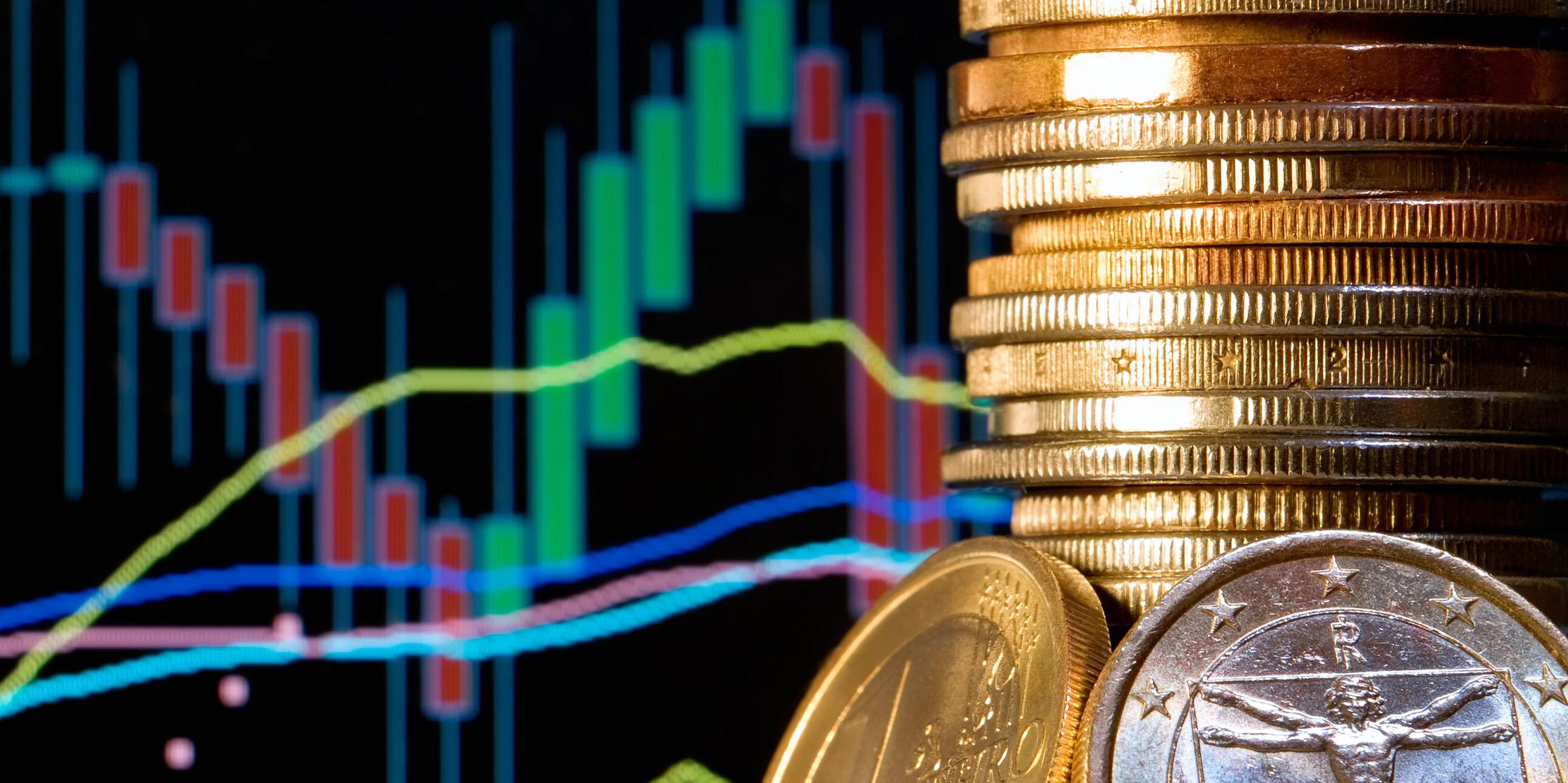 سه اولویت اقتصاد ایران