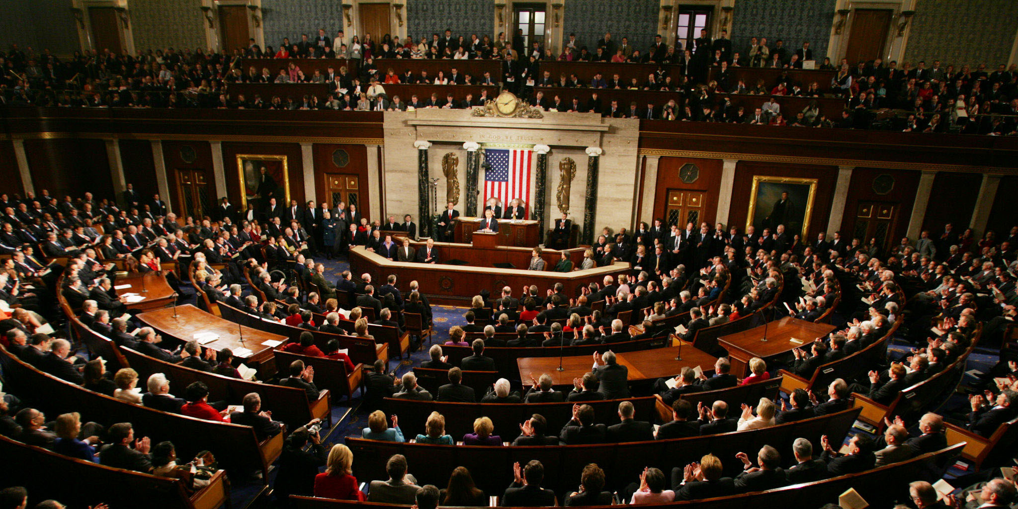مخالفت مجلس نمایندگان آمریکا با فروش هواپیمای تجاری به ایران