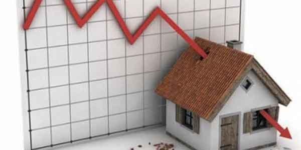 کاهش ۴درصدی قیمت مسکن در شهریور