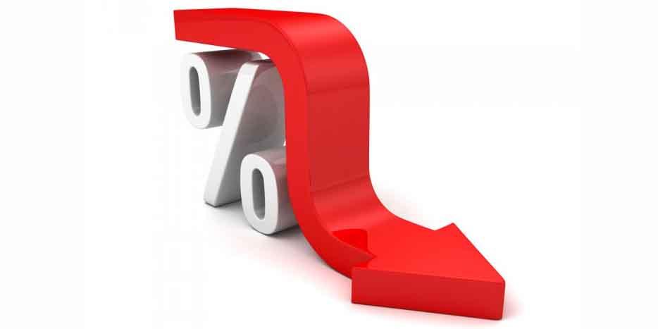 آیا کاهش دستوری نرخ سود باعث رونق اقتصادی میشود؟