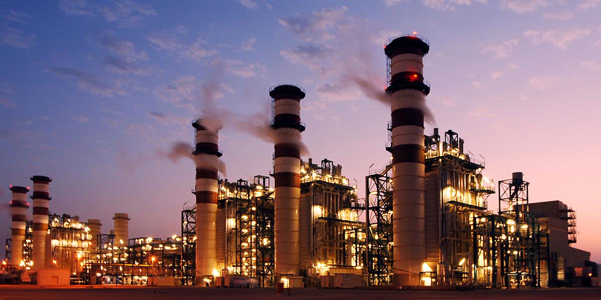 روند افزایشی قیمت اتیلن در بازارهای آسیا