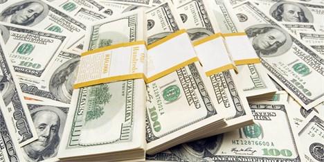 سفر روحانی به آمریکا «دلار» را ارزان کرد