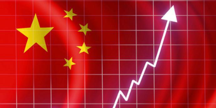 اسرار رنسانس اقتصادی چین
