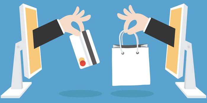 هفت خطای سفر تحول در تجربه مشتری