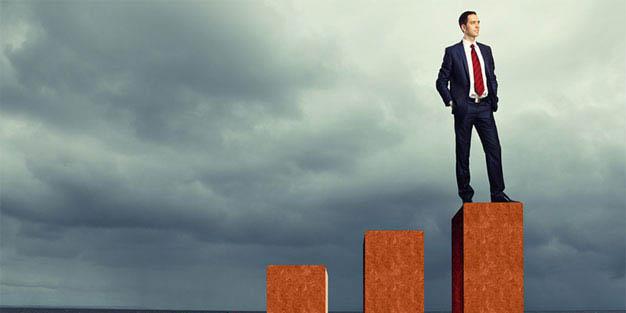 نشانههای آمادگی برای ارتقای شغلی کدامند؟