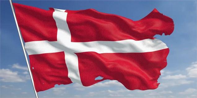 امضای دانمارکیها پای قرارداد فاینانس با بانکهای ایران