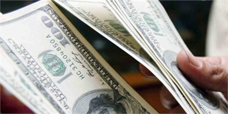 ردپای ارز در ضعف صادراتی