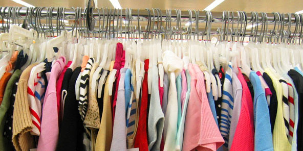 عوامل فزاینده قاچاق پوشاک به کشور