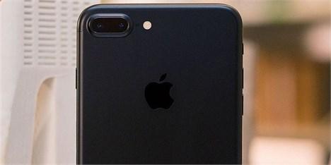 اپل در نخستین روز عرضه آیفون 8 شرمنده شد