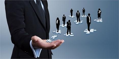چگونه کارمندان را تشویق به انجام وظایفی فراتر از نقششان کنیم؟