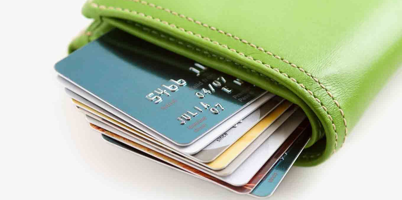 ۳۰ میلیون کارت بانکی غیرفعال در ایران وجود دارد!