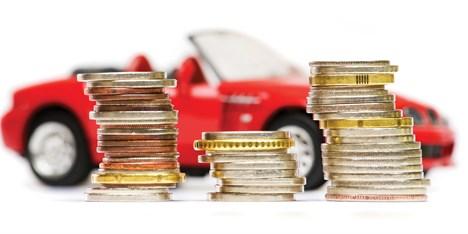«دو چالش و سه راهکار» خودروسازی جهان