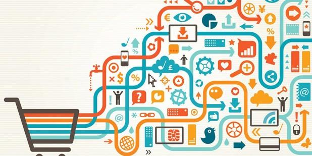 5 نکته برای صیقل دادن بازاریابی در رسانههای اجتماعی