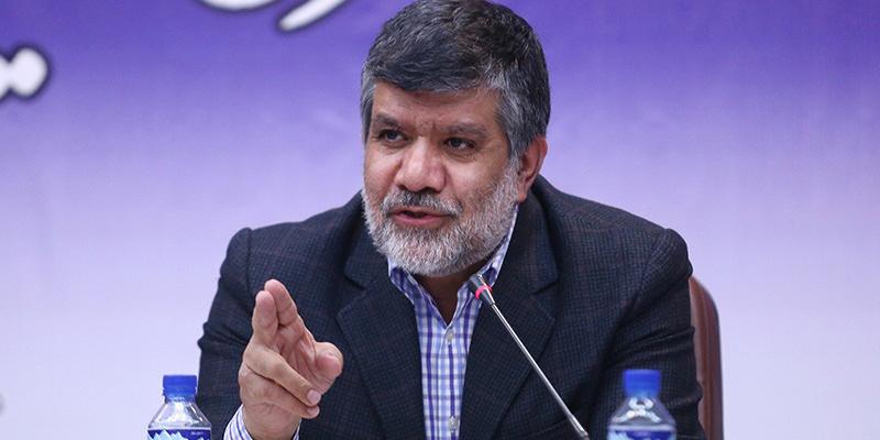 صادرکنندگان ایرانی در شرایط تحریم یاد گرفتند، تحریمها را دور بزنند/مشکلات بانکی در پسابرجام حل نشد