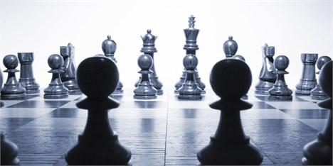 استراتژی و خطمشی چه تفاوتهایی دارند؟