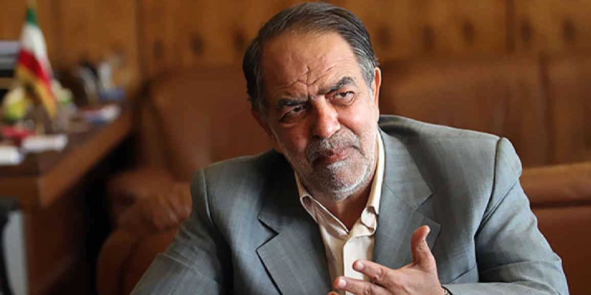 «اکبر ترکان» رئیس هیات مدیره «شستا» شد
