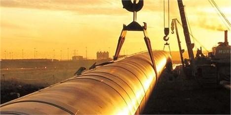 فریدون فشارکی: ایران آماده صادرات گاز نیست