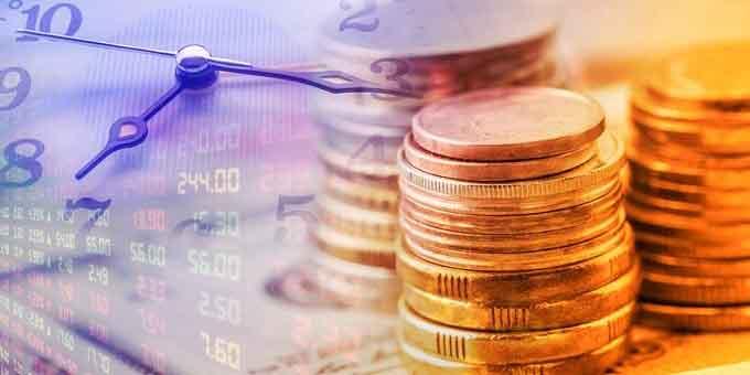 گامی برای جهانی شدن بازار سرمایه