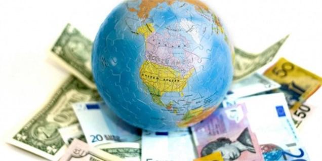 چالشهای اقتصاد جهان در ۵ حوزه