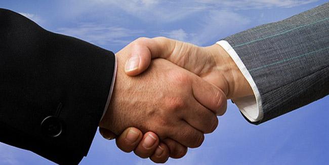 تأمین مالی ۸۰۰ میلیون یورویی یک شرکت ایرانی/ NGL خارک تکمیل میشود