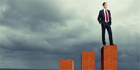 هنر کشف فرصتها رمز موفقیت مدیران