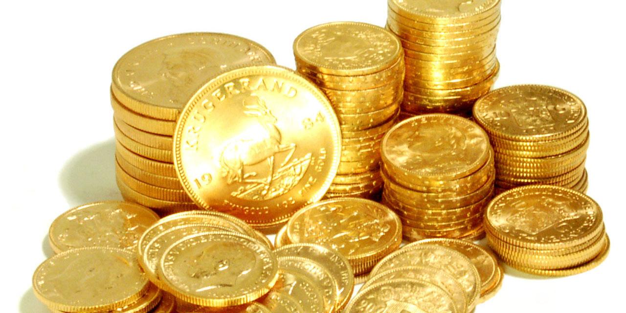 افزایش حجم قرادادهای آتی سکه