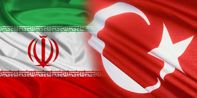 تجارت با ترکیه در ریل جدید