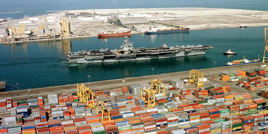 چند درصد صادرات ایران به عراق مربوط به اقلیم کردستان بود؟