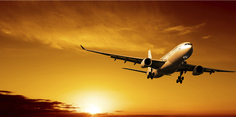 هواپیماهای ATR به ۱۰ شهر بزرگ کشور پرواز میکنند
