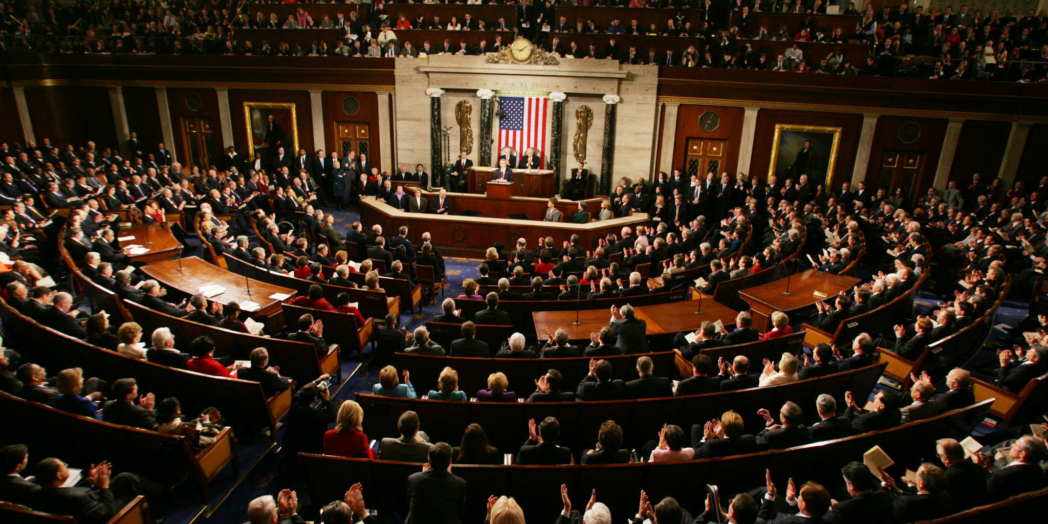 کنگره با برجام چه خواهد کرد؟