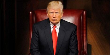۸ ادعای دروغین در سخنرانی ترامپ