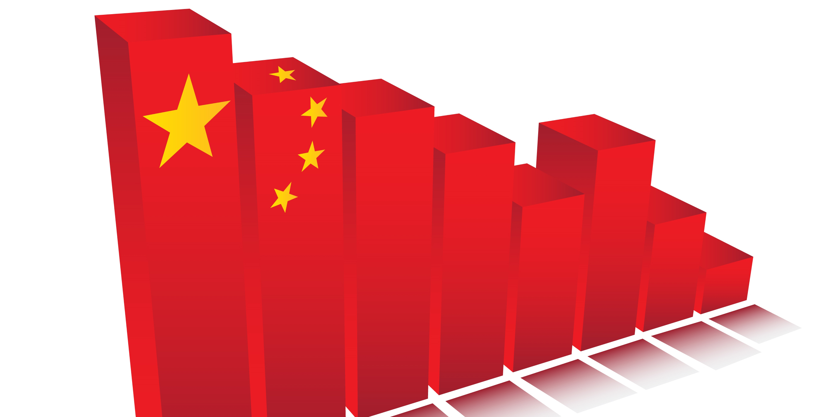 موتور جدید رشد اقتصادی چین