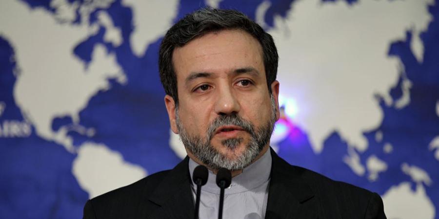 عراقچی: برجام سندی ممتاز برای حل بحرانهای منطقهای و جهانی است