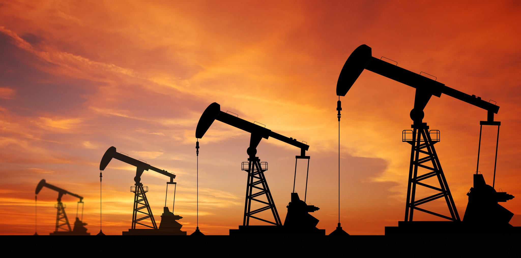 پیشبینی ادامه روند افزایشی قیمت نفت