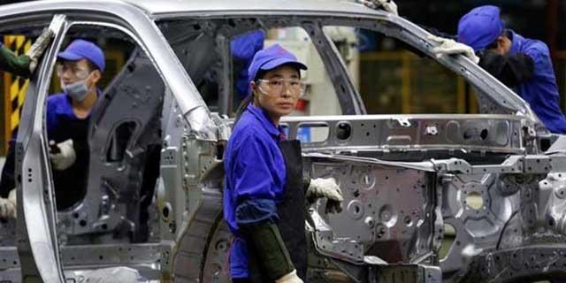 خط و نشان وزارت صنعت برای خودروسازان چینی/ جزئیات ضوابط تعرفهای