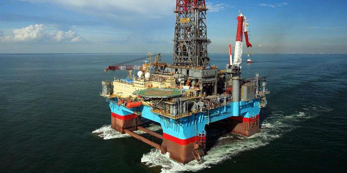 چهار ریسک آینده نفت
