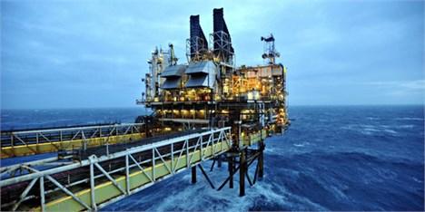 نقطه شکست بزرگان نفتی