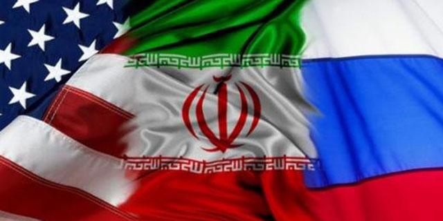 روسیه به آمریکا درباره خروج از توافق هستهای هشدار داد