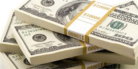 دو نگاه متناقض به آینده دلار