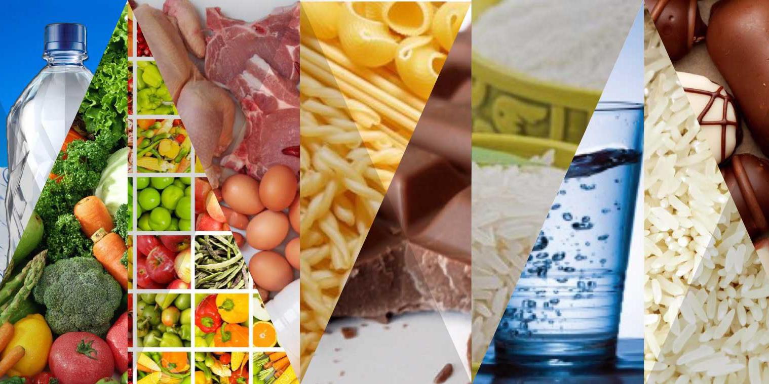 سه عامل افزایش قیمت مواد غذایی