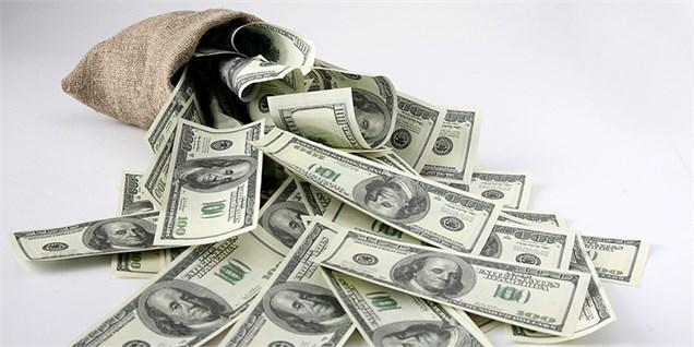 یک درخواست؛ قیمت دلار را واقعی کنید