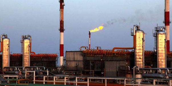 بازار پتروشیمی در شوک نفت